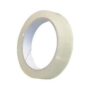 siam nastro adesivo trasparente 15mmx16mt