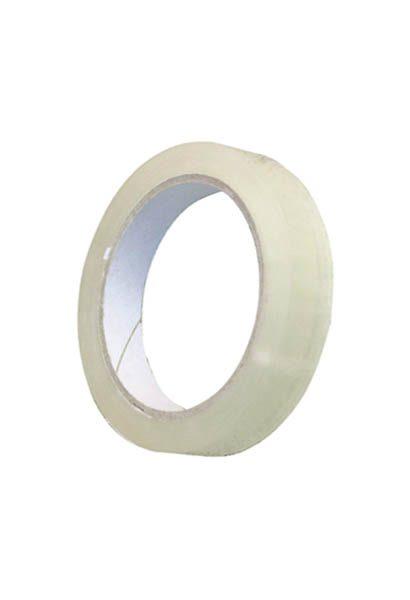 Siam Nastro adesivo trasparente 19mmx66mt