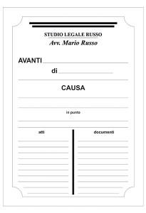 Cartella 11
