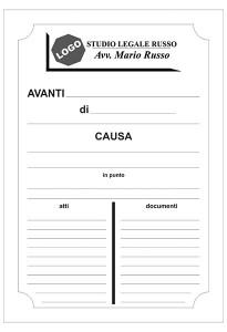 Cartella 16