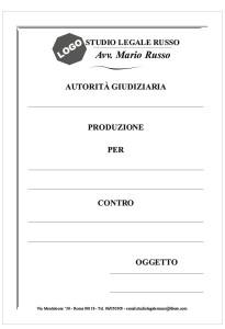 Cartella 2
