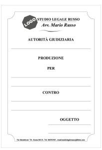 Cartella 3