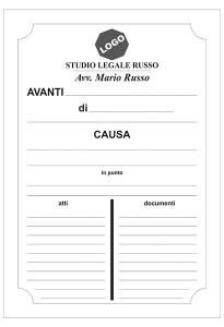 Cartella 6