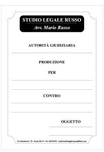 Cartella 9