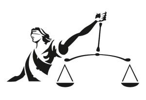 Giustizia 1