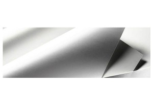 Carta bianca – 80 gr.