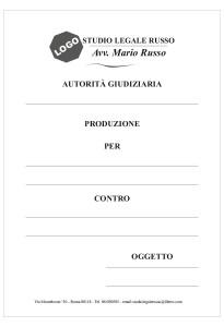 Cartella 1