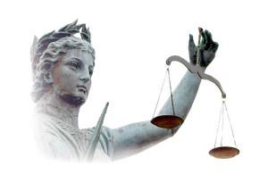 Giustizia 4